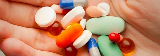Trust: The Essential Ingredient In Patient Compliance